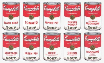 campbell-soup-andy-warhol-1346573942_b